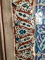 Tiles in Topkapı Palace - 3728.jpg