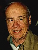 Tim Conway: Age & Birthday