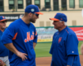 Tim Tebow, Terry Collins 1.png