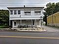 Timberville Virginia August 2018 67.jpg