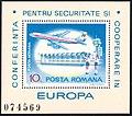Timbre-conferinte-europene;1977-Conferinta-pentru-Securitate-si-Cooperare-in-Europa-colita-dantelata;L-938;M-3437;B-143.jpg