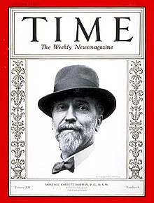 Time-magazine-cover-montagu-norman.jpg