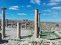 Timgad Colonnes.jpg