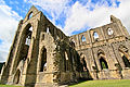 Tintern Abbey (4932446990).jpg