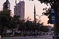 Tirana 2017.jpg