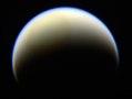 Titan - August 15 2016 (29031229595).jpg
