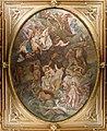 Titanensturz Anselm Feuerbach Akademie Wien.jpg
