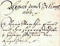Titelseite der Akte Anna Maria Sterck 1679.jpg