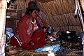 Titicaca 9903a.jpg