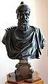 Tiziano aspetti, busto di sebastiano venier, 1571.JPG