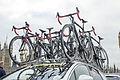 ToB 2013 - bikes 03.jpg