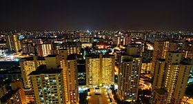 Toa payoh night h.JPG
