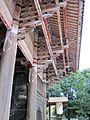 Todai-ji Nandai-mon National Treasure 国宝東大寺南大門30.JPG