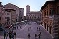 Todi-116-Piazza del Popolo-1979-gje.jpg