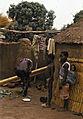Togo-benin 1985-051 hg.jpg