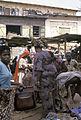 Togo-benin 1985-098 hg.jpg