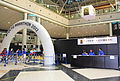 Tokyo Marathon Expo 2012.JPG