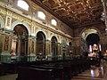 Tolentino Basilica di San Nicola 05.JPG