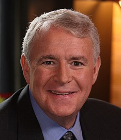 Tom Barrett portrait.jpg