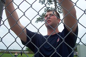 Tom Mastny at Spring Training 08.jpg