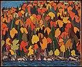 Tom Thomson Autumn Foliage.jpg