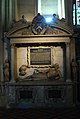 Tomb of Sir Charles Vaughan, Bristol Cathedral, wide view.jpg