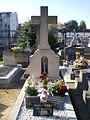 Tombe de Marcelle Lanchon.jpg
