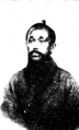 Tomikawa Seikei.PNG