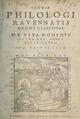 Tommaso Rangone (1493-1557).png
