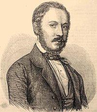 Tompa Mihály Vasárnapi Újság 1856.jpg