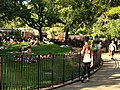 Tompkins Square Park.JPG