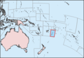Tonga-Pos.png