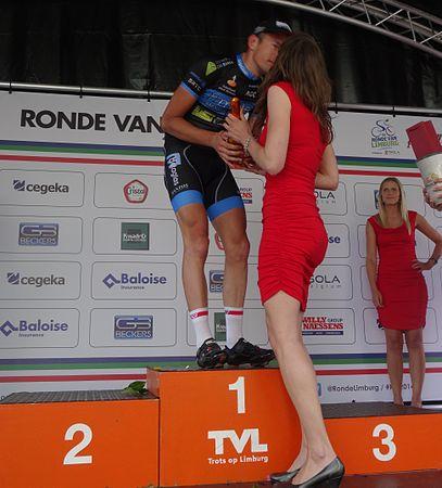 Tongeren - Ronde van Limburg, 15 juni 2014 (G40).JPG