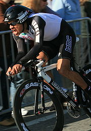 Tony Cruz - Tour Of California Prologue 2008.jpg
