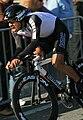 Tony Cruz - Tour Of California Prologue 2008.jpg