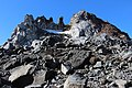 Top of Mt Taranaki, New Zealand, February 2016 04.JPG