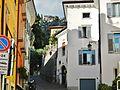 Torbole - panoramio (7).jpg
