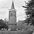 Toren, (1871) - Tjalhuizum - 20209644 - RCE.jpg