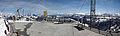 Torino hut platform.jpg