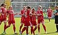 Torjubel BL FCB gg. 1. FC Koeln Muenchen-1.jpg