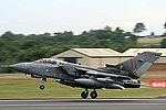 Tornado (5179652982).jpg