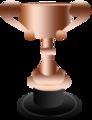 Torneos apertura y clausura.png