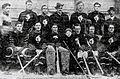 Toronto-tecumsehs1912-13.jpg