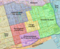Toronto districts proposal - downtown.png