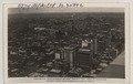 Toronto from the Air (HS85-10-35812) original.tif
