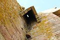 Torre de San Saturnino (6969751115).jpg