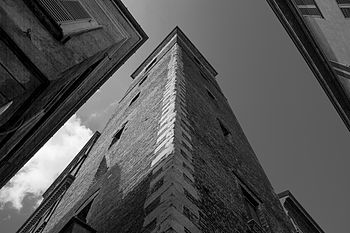 Torre del Bordello (3).jpg