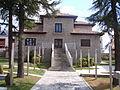Torrelodones. Villa Paloyola.jpg