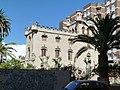 Torres Ballester, Vinaròs-9.JPG