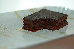 Torta Barozzi.jpg
